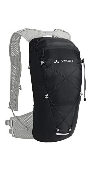 VAUDE Uphill 16 LW Bagpack black